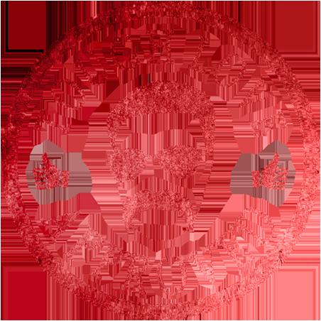 Tough Love X Seal